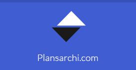 Proiecte-online.com